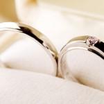 婚約指輪や結婚指輪の値引きはできるのか?