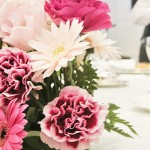 結婚式の花代は高い!?花代を安く抑えるには