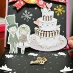 プロポーズに婚約指輪を渡さなくても何かプレゼントしよう!