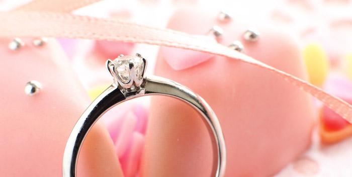 ティファニーやカルティエの指輪は値引きできるのか?