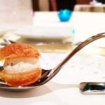 披露宴のコース料理を試食する際に見るべき5つのポイント