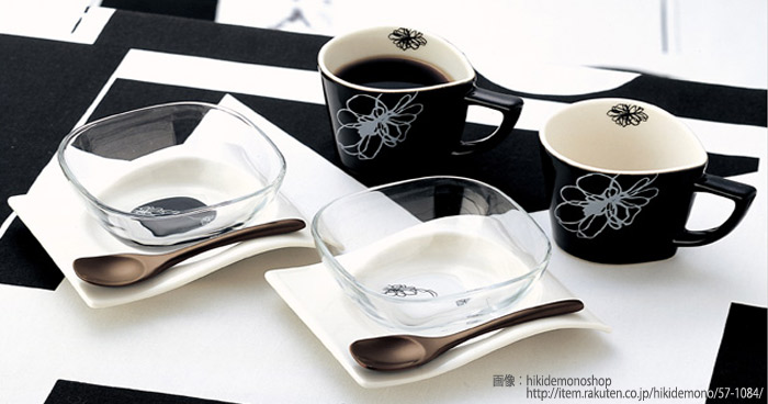 hikidemono-goods